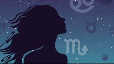 PO VJEN NJË JAVË PLOT ME ENERGJI/ Njihuni me tre shenjat më me fat të horoskopit