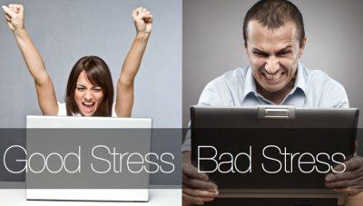 BËNI NDRYSHIMIN/ Ja mënyrat për ta kufizuar stresin në jetën tuaj