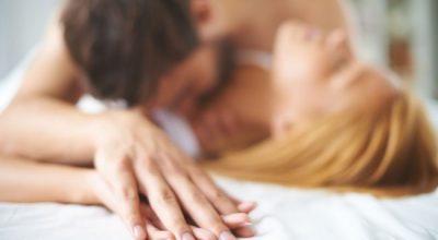 FANTAZITË SEKSUALE/ Ja si ndikojnë ato në marrëdhënien tuaj