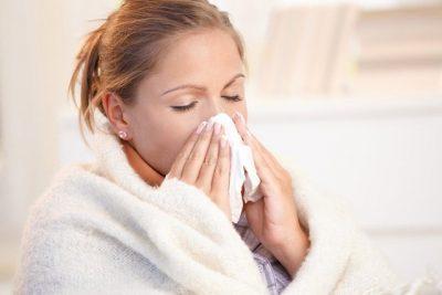 MOS U HABISNI/ Këto 5 gjëra që nuk duhet ti besoni më për gripin