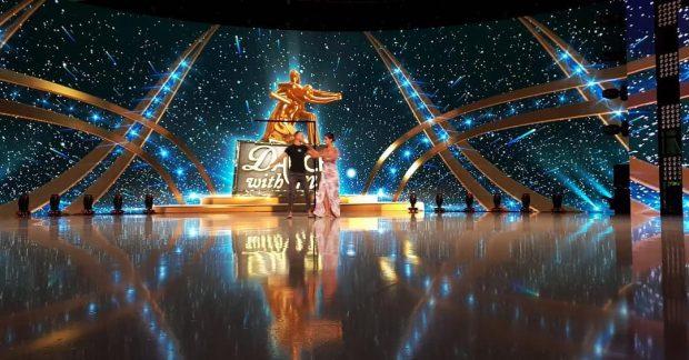 """ÇFARË NDODHI? Konkurentja e """"Dance With Me"""" shpërthen në të qara në mes të spektaklit (FOTO)"""