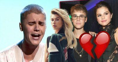 PAS SELENËS/ Justin Bieber merr vendimin drastik! Heq dorë nga muzika për… [FOTO]