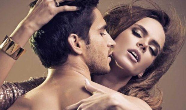 Burri i do patjetër këto gjëra në intimitet, por ka turp t'ja kërkojë gruas hapur fare