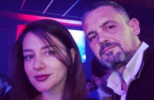 """""""S'JAM I LUMTUR QË DAL 1 HERË NË JAVË NË EKRAN""""/ Alban Dudushi shprehet i pakënaqur për punën (FOTO)"""