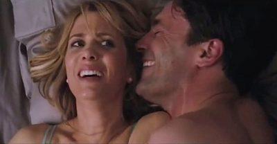 DO T'JU SHUHET EPSHI PËR NJË MUAJ/ Ja 15 histori të sikletshme seksi
