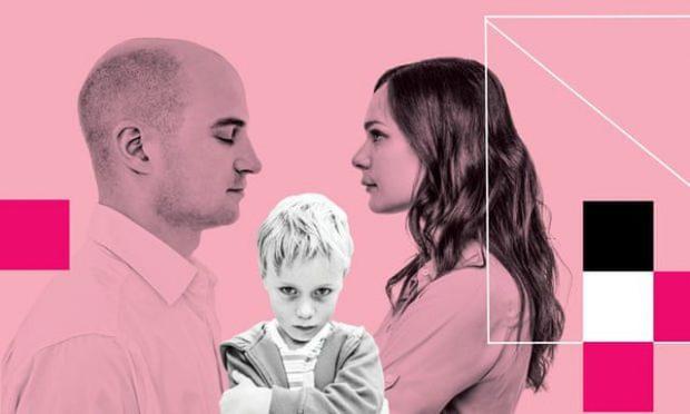 Letra: Djalit të tim shoqi, të cilin e dua pavarësisht gjithë vështirësive