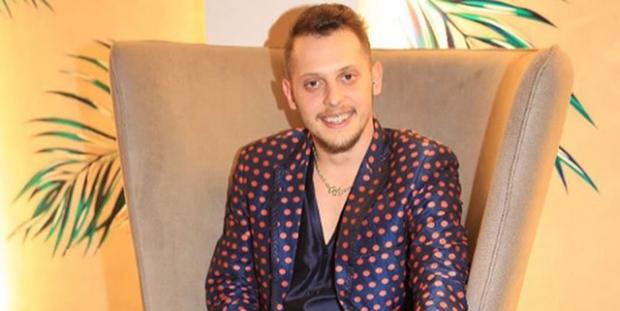 PUBLIKOHEN PAMJET/ Brenda super festës me VIP-a të ditëlindjes së Graciano Taganit