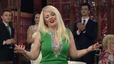 E PAPRITUR/ Këngëtarja e njohur shqiptare ndahet nga bashkëshorti