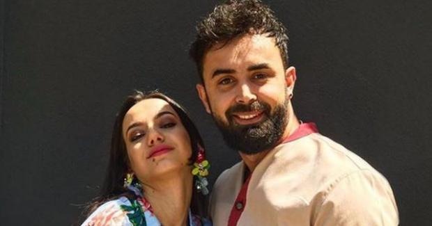 """""""NJË ZOT E DI SI NUK U DORËZUA""""/ Fatma rrëfen të pathënat e marrëdhënies me Alfion"""
