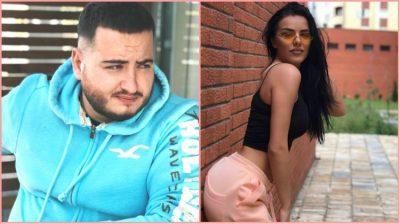 TAYNA PUBLIKON FOTON SEKSI/ Xum Allushi do t'ju shkrijë së qeshuri me komentin e tij