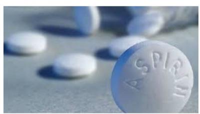 Aspirinat të ndihmojnë në parandalimin e kancerit të mëlçisë? Ja çka thotë hulumtimi