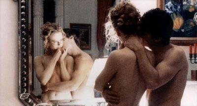 """""""TOM CRUISE MË KURSEU NGACMIMET SEKSUALE""""/ Nicole Kidman shokon me deklaratën e saj"""