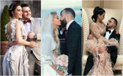 """""""DEDIKIME ROMANTIKE""""/ Kur vipa-t u shprehin ndjenjat partneres: Nga Getoari tek…(FOTO)"""