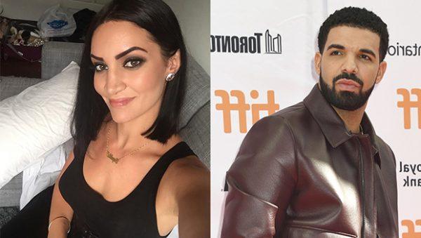 Drake tërheq akuzat për nënën e djalit të tij/ Bën deklaratën e papritur (FOTO)