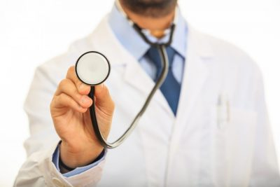 MORI VIRUS PAS NJË ETHEJE NË TRU/ Djali 6 vjeçar bëhet milioner nga neglizhenca e mjekëve