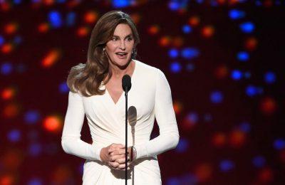 """MENDOJA SE DO I NDIHMONTE TRANSGJINORËT""/ Caitlyn Jenner del kundër presidentit Trump"