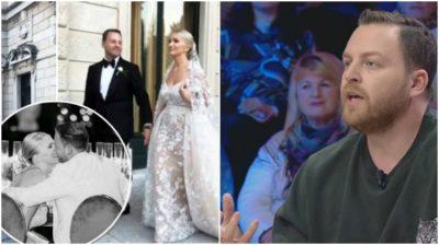 """Pas dasmës së bujshmeLedioni vazhdon të fshihet/ Më në fund zbulon pse refuzon """"të bëhet i gjallë"""" (FOTO)"""