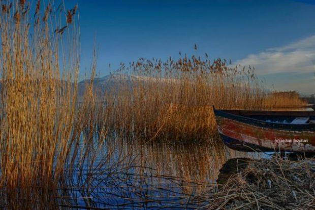 NË QESHOR 2019/ Liqeni i Ohrit është propozuar për në UNESCO