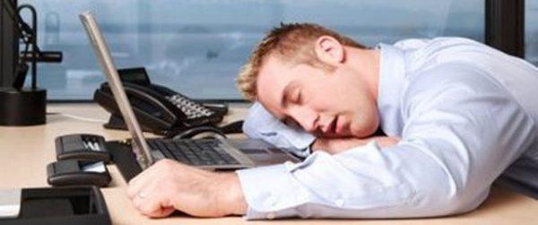 KINI KUJDES! Të flesh më shumë se 8 orë është e dëmshme për shëndetin