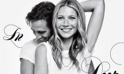KONFIRMOHEN THASHETHEMET/ Gwyneth Paltrow martohet me Brad Falchuk