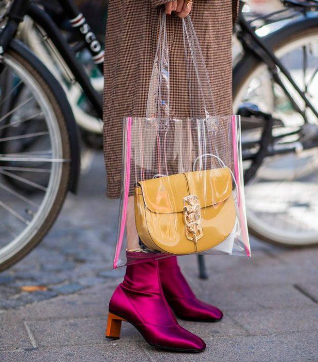 8 modele çizmesh që duhet ti ketë çdo grua (FOTO)