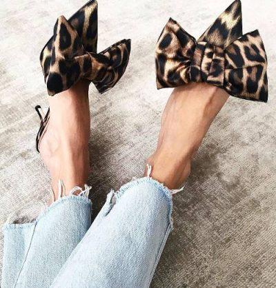 Blerja e zgjuar e kësaj vjeshte duhet të jenë këto këpucë (FOTO)