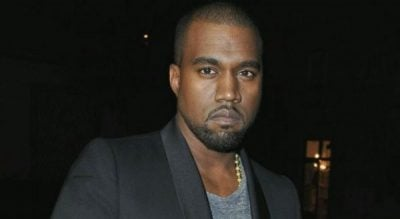Kanye West ndryshon emrin artistik/ Ja si quhet tani reperi