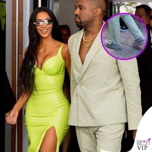 TAKIMI ME DONALD TRUMP/ The Guardian: Kanye West ka nevojë për përkujdesje