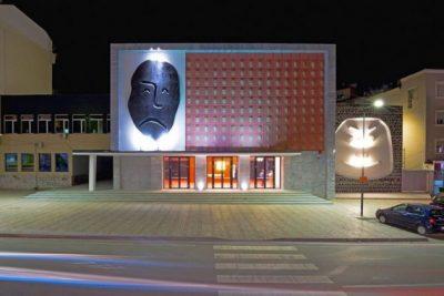 Shfaqet sot në Korçë opera ''Carmen''