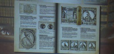 NGA SKËNDERBEU TEK PAVARSIA/ Koleksionet për herë të parë në muzeun historik (VIDEO)