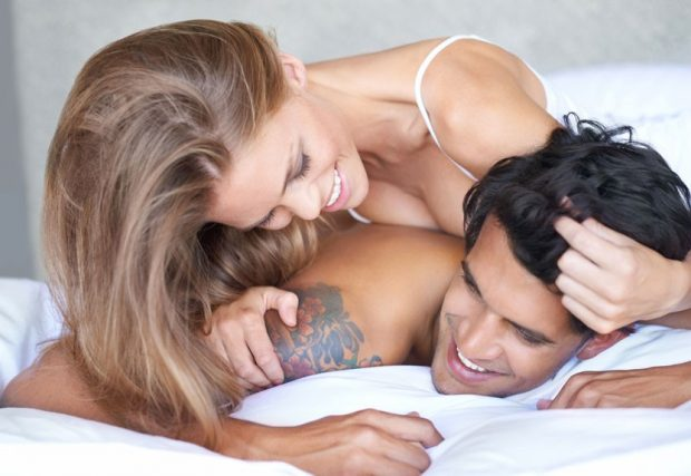 5 dhimbjet më të shpeshta gjatë marrëdhënieve seksuale/ Ja si ti trajtojmë