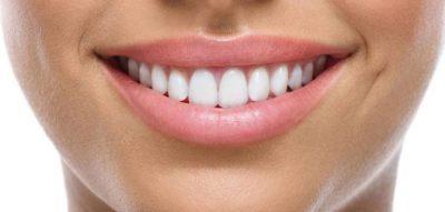 BËNI KUJDES/ Mos i lani dhëmbët asnjëherë pas…