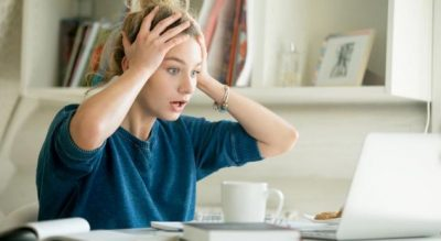 Zbuloni katër mënyra për ta luftuar stresin