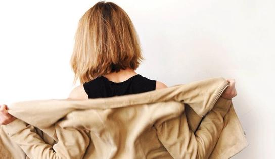 Katër mënyra të thjeshta për të hequr njollat nga veshjet prej kamoshi