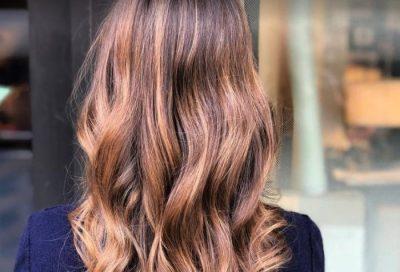 ERDHI KOHA PËR NDRYSHIM! Ja 5 trendet e reja për ngjyrën e flokëve
