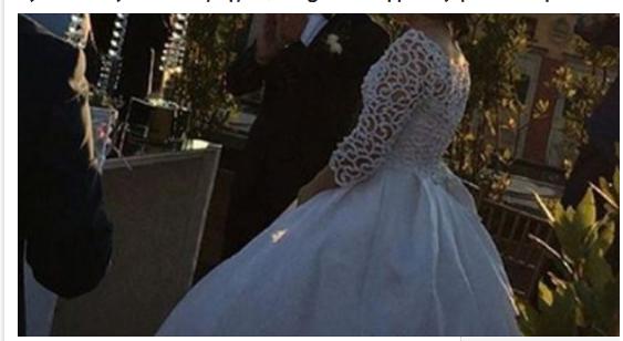 Një dasmë tjetër në kryeqytet/ Këngëtari shqiptar i jep fund beqarisë (FOTO)