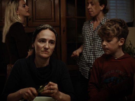 """TRE GRA SHQIPTARE/ Në garë për çmimin """"Oscar"""""""