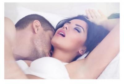 """RRËFIM/ E dua të dashurën time për seksin e saj """"të egër""""por tani ajo më kërkon…"""