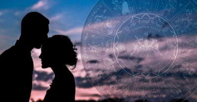 HOROSKOPI/ Ja mënyrat si e shprehin dashurinë shenjat