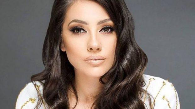 E KAPI MAT ME DASHNOREN/ Ndahet nga bashkëshorti aktorja shqiptare (FOTO)