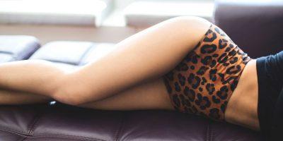 MIT APO E VËRTETË/ A ngushtohet vagina nëse bën më rrallë seks?