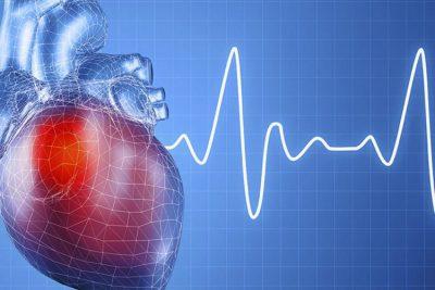 BËNI KUJDES/ Ja shenjat që jep trupi 1 muaj para goditjes në zemër