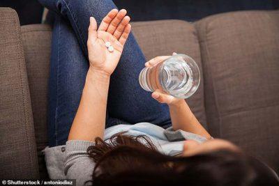 Femrat që pinë rregullisht aspirinë duhet ta lexojnë me patjetër këtë