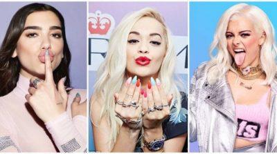 """""""AMERICAN MUSIC AWARDS""""/ Tri këngëtaret më të suksesshme shqiptare do të jenë pjesëmarrëse"""