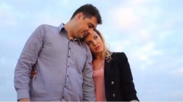 FAMILJA U BASHKUA/ Pasi Ermali u lirua nga burgu, vajza e tij ka kërkesa të reja (VIDEO)