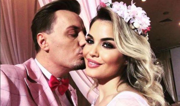 MË NË FUND DALIN DETAJET E DASMËS/ Blero zbulon se kur do të martohet