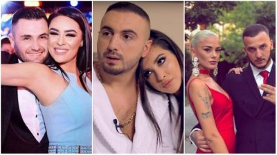 Jua kishte marrë mendja? Zbuloni çiftin e showbizz-it shqiptar më të kërkuar në Youtube (FOTO)