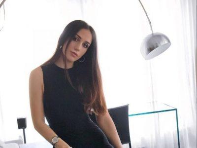 """""""Do kthehem për një koncert të madh""""/ Elhaida zbulon surprizën për fansat shqiptarë (FOTO)"""