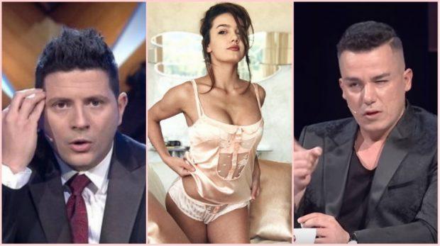 Edhe Albit ia ka bërë? Ermal Mamaqi publikon videon gallatë dhe Klaudia Pepa na tregoi se është ashtu si çdo vajzë dëshiron