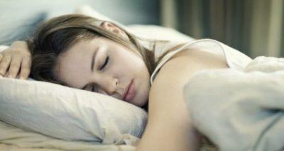 PO JU SËMURIN/ Kini kujdes nga këto gjëra në dhomën e gjumit